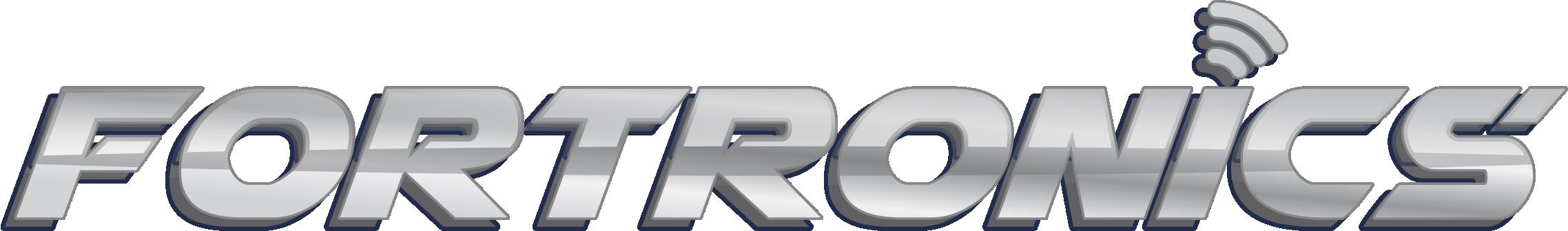 Reparos de Equipamentos para Provedores para Internet - Fortronics